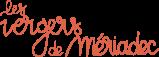 Les vergers de Mériadec